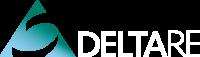 Logo diapo
